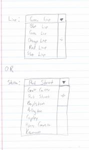 main design sketch proto 1